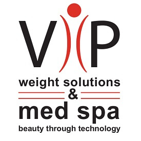 VIP Weight Solutions & Med Spa - Brea